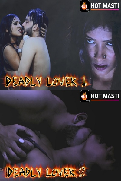 18-deadly-lover-2020-hotmasti-exclusive-s01