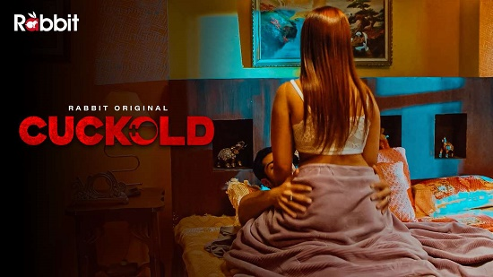 cuckold-2020-?-rabbit-movies-s01-ep01
