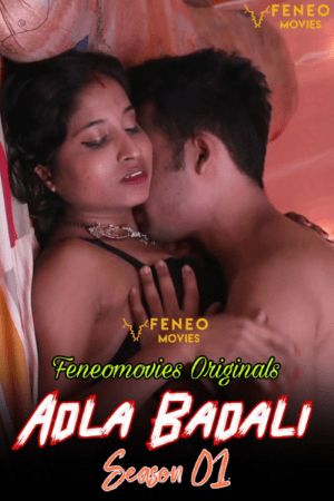 adla-badali-2020-feneo-movies-s01-ep01