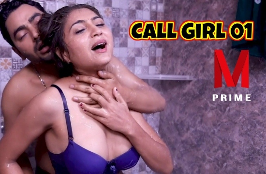 call-girl-2020-hotmasti-s01-ep01