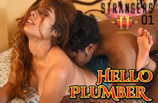strangers-2020-11upmovies-🔞-s01-hello-plumber
