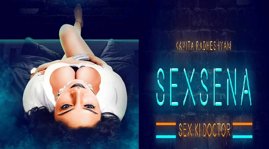 ?-kindibox-originals-sexsena-s01-e03-hot-tube-series