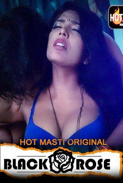 black-rose-2020-hotmasti-originals-exclusive-se01-ep01