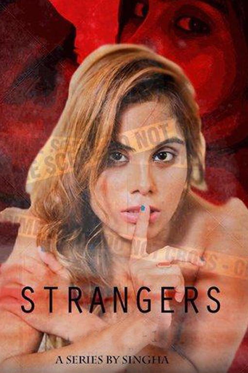 strangers-2020-11upmovies-?-s01-ep02