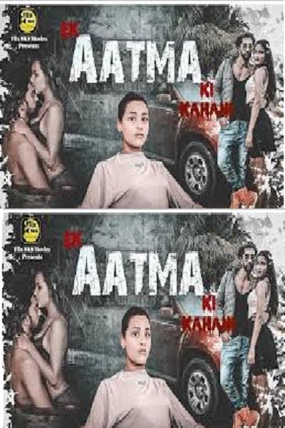ek-aatma-ki-kahani-2020-flixsksmovies-horror-se01-ep01