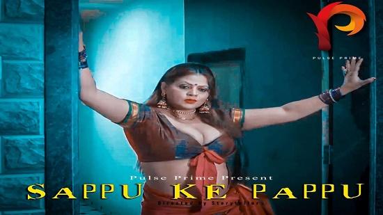 sappu-ke-pappu-2020-pulseprime-season01-episode01