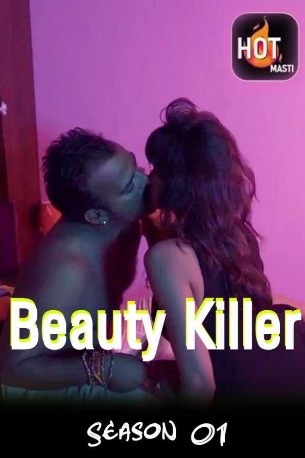 beauty-killer-2020-hotmasti-s01-ep01