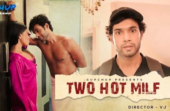 two-hot-milf-2020-gupchup-🔞-season01-episode01