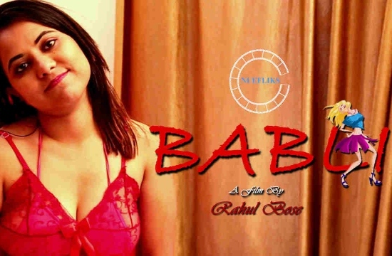 babli-2020-nuefliks-bengali-hot-season01-episode01