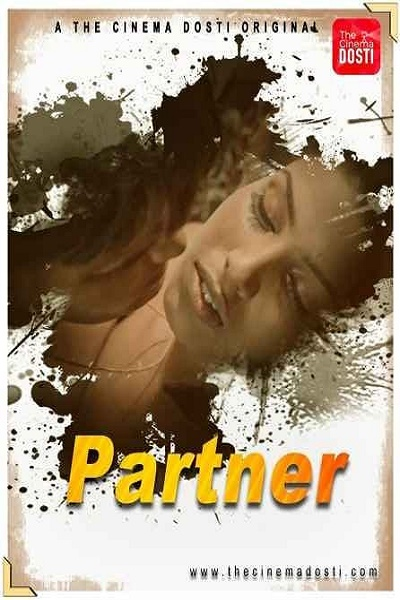 partner-2020-thecinemadosti-exclusive-hot-short-flim