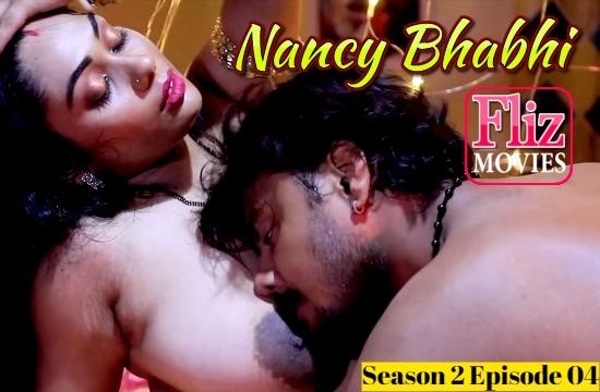 nancy-bhabhi-2-2020-flizmovies-s02-ep04