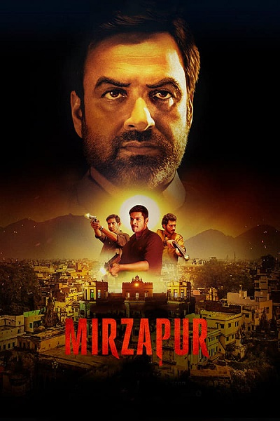 mirzapur-2018-season-01-amazon-prime-originals