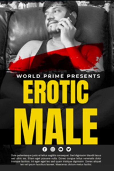 erotic-male-2020-worldprime-adult-solo-video