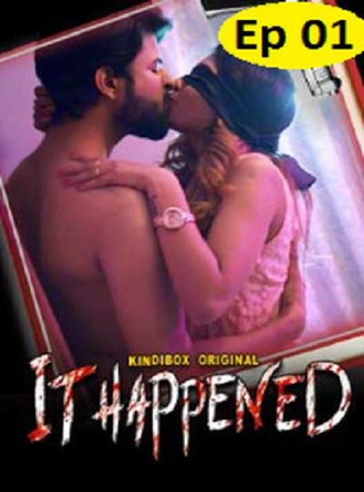 18-it-happend-2020-kindibox-s01-ep01