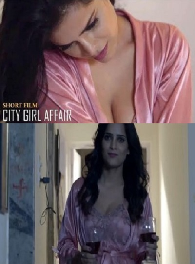 city-girl-affair-2019-unrated-720p-hindi-short-film