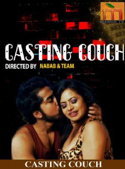 18-casting-couch-2020-mangotv-s01