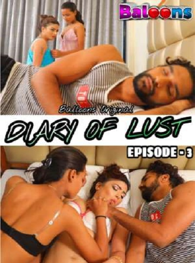 diary-of-lust-2020-balloons-exclusive-se01-ep03