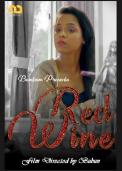 watch-red-wine-2020-bumbam-originals-series-s01-ep01
