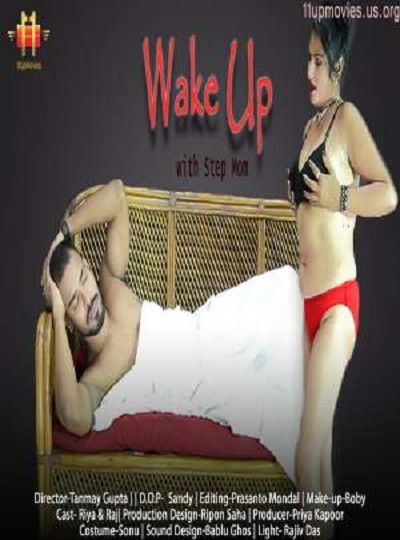 wake-up-with-stepmom-11upmovies-xxx-short-film