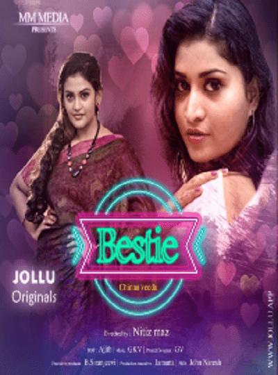 bestie-2020-jollu-exclusive-short-film