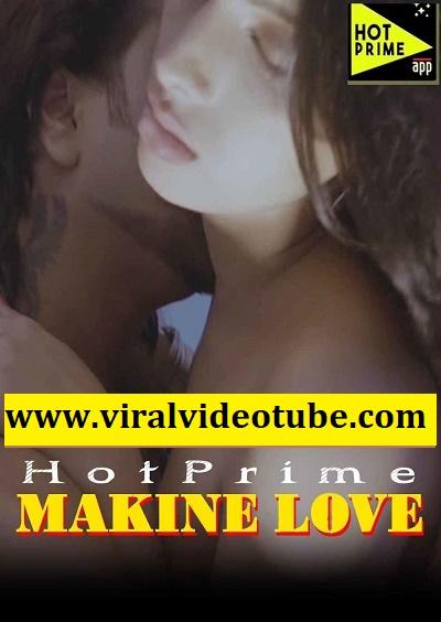 makine-love-2020-hotprime-app-hindi-short-flim