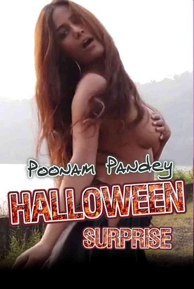 halloween-surprise-2020-poonam-pandey-app-nude-video