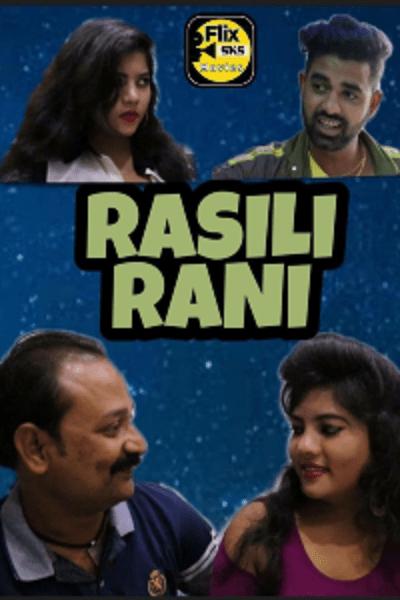 rasili-rani-2020-flixsksmovies-season-01