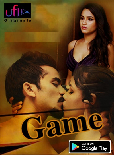 game-2020-hindi-uflix-exclusive-series-s01