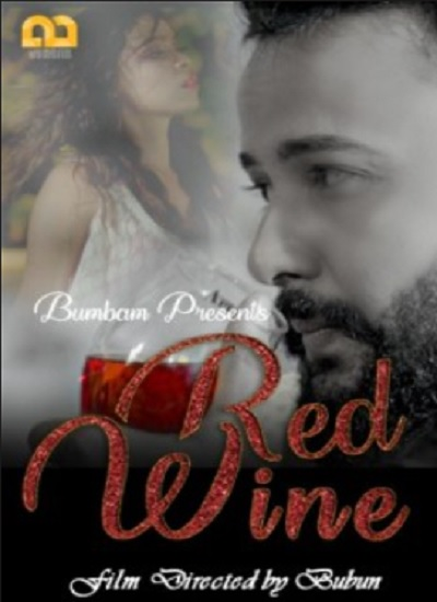 red-wine-2020-bumbam-originals-series-s01