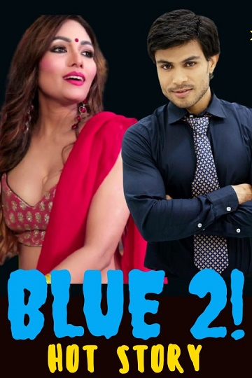 blue-2-the-hot-story-hothit-movies-2020-full-hd