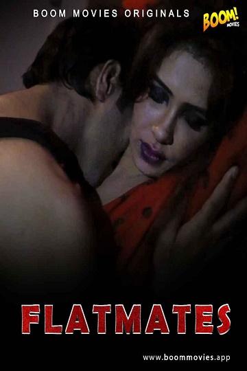 flatmates-2020-boom-movies-short-flim
