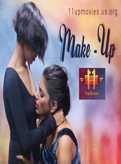make-up-2020-11upmovies-originals-video