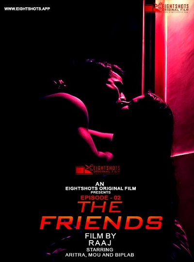 the-friends-2020-eightshots-exclusive-s01-ep02