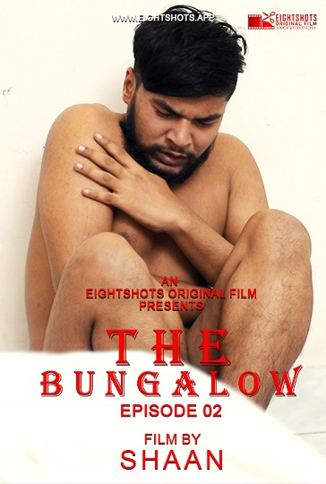 the-bungalow-ep02-se01-2020-eightshots-latest-full-hd