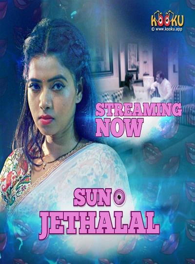 suno-jethalal-2020-season-01-episode-02-kooku-originals
