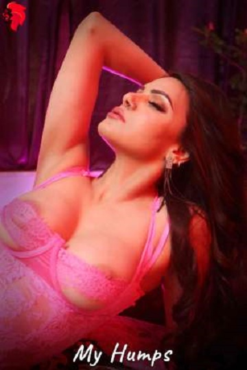 sherlyn-chopra-my-humps-2020-redsher-app