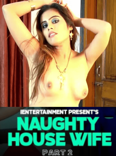 naughty-housewife-part-2-ientertainment