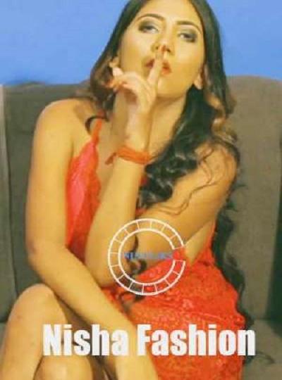 nisha-fashion-2020-nuefliks-fashion-nude-video