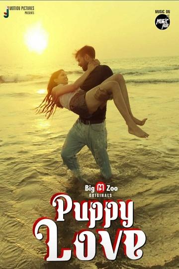 18-puppy-love-hindi-s01-bigmoviezoo-originals