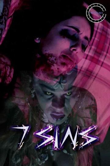 7-sins-2020-nuefliks-hollywood-erotic-horror-movie