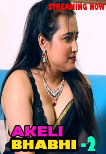 akeli-bhabhi-uncut-ep02-uncut-adda-full-hd-video