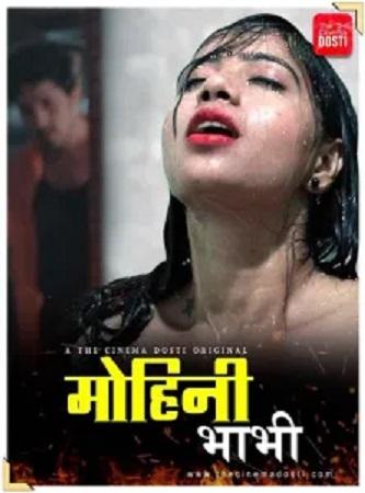 Mohini Bhabhi 2020 Cimenadosti Full HD Free Online