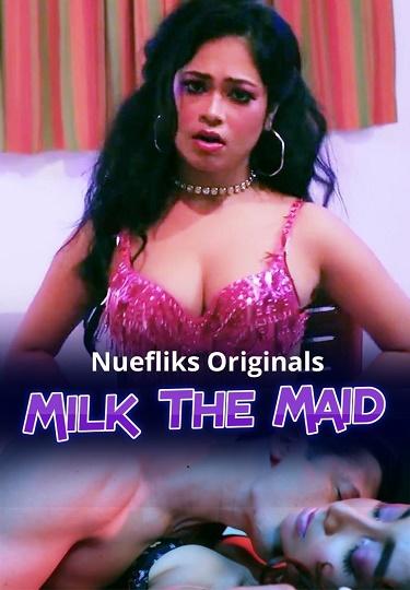 milk-the-maid-2020-nuefliks-bonus-short-film