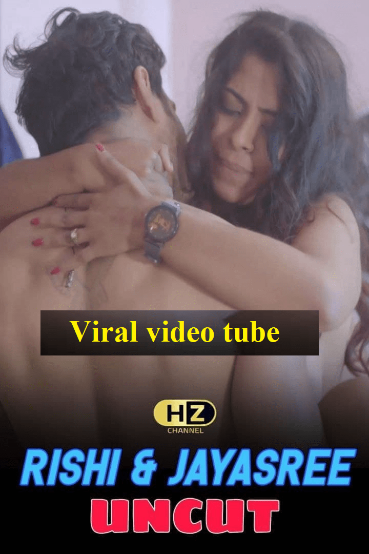 sunita-bhabi-unseen-hootzychannel-uncut-video
