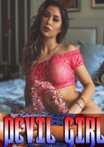 devil-girl-2020-season-1-episode-1-nuefliks
