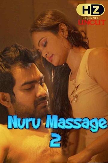 nuru-massage-2-uncut-2020-hootzy-channel-exclusive-xxx