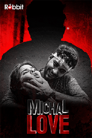 michal-love-2021-season-01-episode-01-rabbit-movies