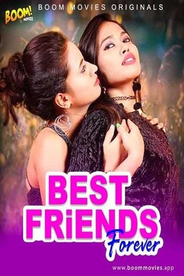Best Friend Forever (2021) Sexy Adult BOOM MOVIES Shortfilm