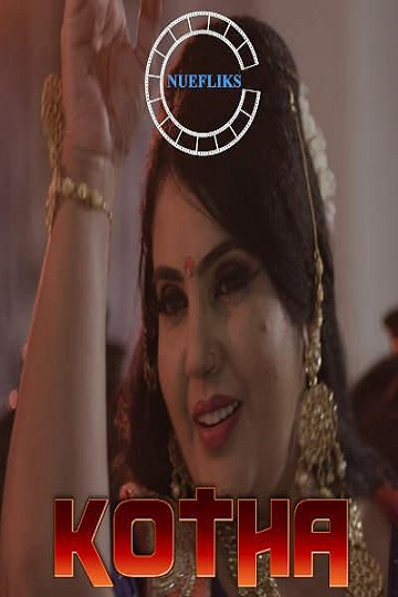 Kotha (2021) Sexy Hot Nuefliks Originals S01