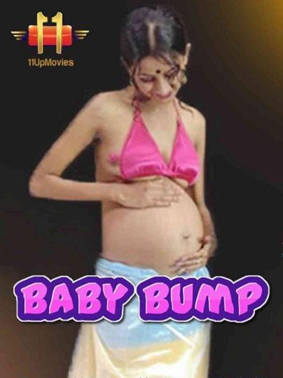 baby-bump-2020-11upmovies-fashionshoot